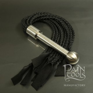 GENTLE GIANT M10 4plait black