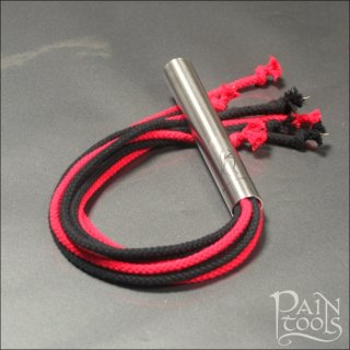SLAVE rope GS4 K pocket
