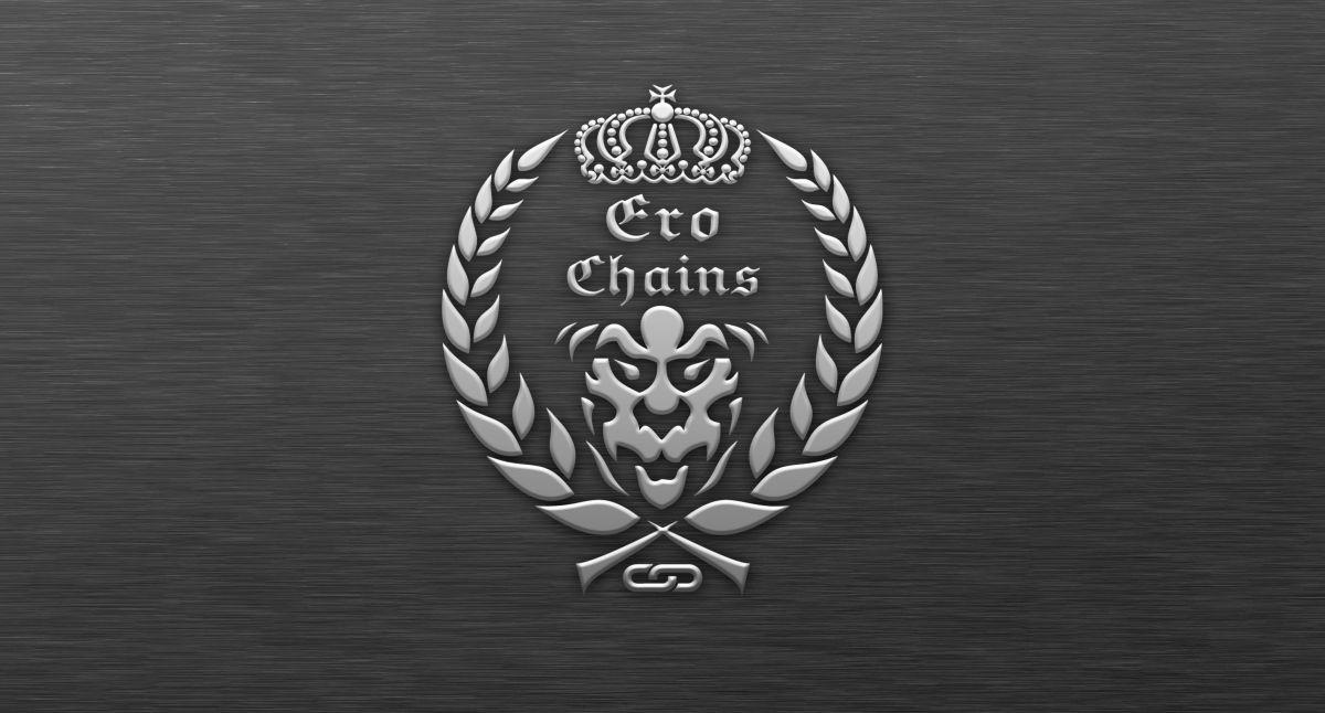 Ero Chains Kettenflogger
