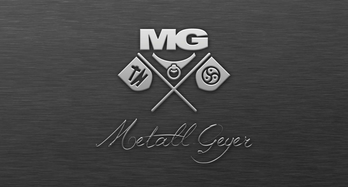 Metall Geyer und Edelstahl Leidenschaften
